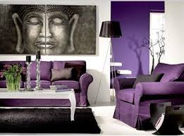 Ideas To Paint My Living Small Living Room With Relaxing Colors Pretty  Colors   How Can