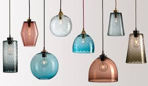 turquoise lighting. Pick-n-Mix Range Of Lights In Five Different Shapes Turquoise Lighting
