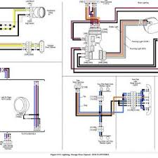 genie garage door sensor wiring diagram wiring diagram genie garage door sensor wiring diagram genie garage door opener sensor wiring diagram doors design