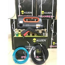 ĐẶC BIỆT] Súng rửa xe dùng cho máy rửa xe ALIEN C1,C2,A2