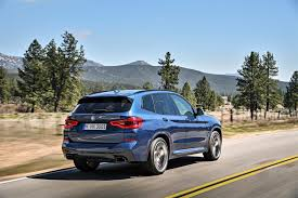 2018 bmw line.  line as for engines bmw is planning five versions u2013 two diesel three gasoline  though not necessarily in every geography theyu0027ll range from 184 hp to 360 hp  and 2018 bmw line