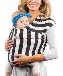 Amazing Baby Solutions Layettes & Accessories Zulily Boys'