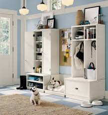 Small Bedroom Cabinet Small Bedroom Closet Design Small Bedroom Closet Home Design Ideas
