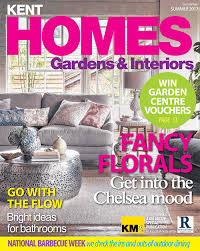 Small Picture Kents Garden Homes and Interiors