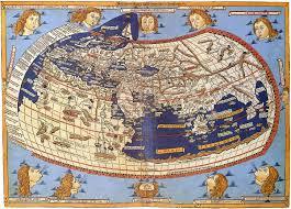 Cartography Wikipedia