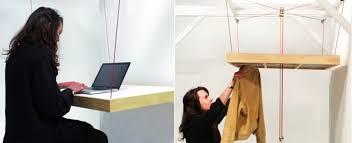 Dual furniture Kitchen Tendualdutyfurnituretomaximizespaceof Homecrux Ten Dualduty Furniture To Maximize Space In Small House Homecrux