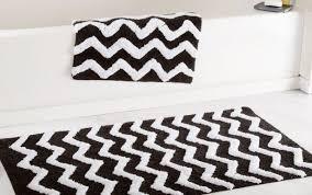 custom bath sizes red small and runner wamsutta large black shower aztec target floor rugs rug