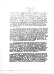 thesis help research paper rights
