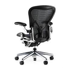 office chairs herman miller. Herman Miller Aeron Office Chairs Executive Chair Precis On Furnitu