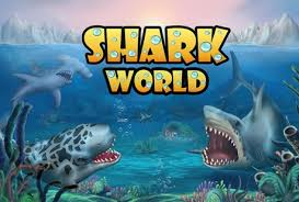shark world android apps on google play shark world screenshot thumbnail