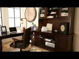 home office buy devrik. porter 60quot home office desk ashley furniture homestore regard to modern devrik buy