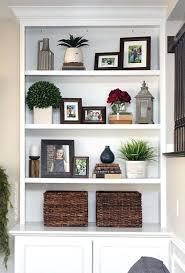 Shelving Ideas For Living Room Extraordinary Living Room Bookshelf Living Room Bookcases Living Room Tv Shelves
