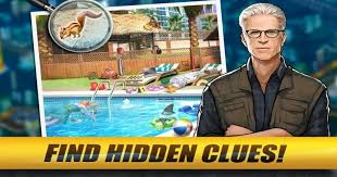 Hidden object games put your observational skills and detail orientation to the test. 12 Best Hidden Object Games For Android And Ios 2020