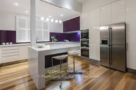 Impressive Modern Kitchen Ideas 2013 Designrulz 4 I Throughout Concept Design