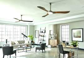 angled ceiling fan bracket