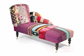 ptc students quotalloquot google pittsburgh. Bohemian Furniture. Read Also On Offsomedesign Furniture D Ptc Students Quotalloquot Google Pittsburgh N
