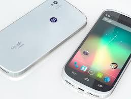 Motorola X Phone é real e está sendo ...