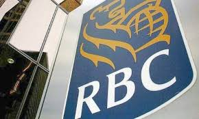 rbc wealth management rbc wealth management calibrates asia leadership team