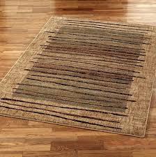 rustic area rugs rustic area rugs rustic area rugs home design ideas elegant design home rustic area rugs
