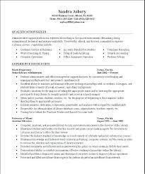 Accounts Receivable Resume Accounts Receivable Resume Create My
