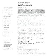 Sample Hotel Sales Manager Resume Best Of Sales Manager Resume