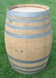 oak wine barrel barrels whiskey. Used Wine Barrel. #704 USED WHITE OAK WINE BARRELS $200.00 Oak Barrel Barrels Whiskey O