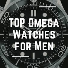 top omega watches for men grand lake or oklahoma omega top omega watches for men