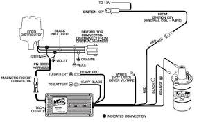 wiring diagram for and accel distributor the wiring diagram accel coil wiring diagram nilza wiring diagram