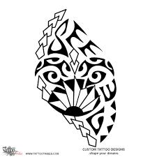 Tatuaggio Di Occhi Di Lupo Guerriero Tattoo Custom Tattoo Designs