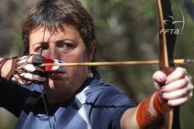 """Résultat de recherche d'images pour """"archer tir à l'arc"""""""