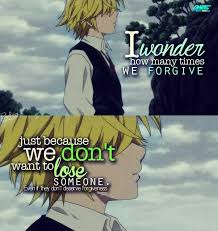 Inspirational Anime Quotes Magnificent Inspiring Anime Quotes Anime Amino