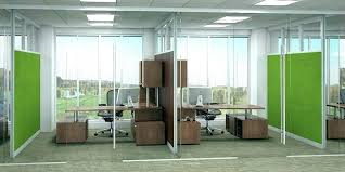 office wall partitions cheap. Office Divider Walls Wall Dividers Cheap . Partitions