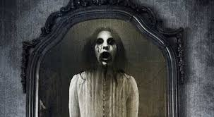 Hasil gambar untuk hantu