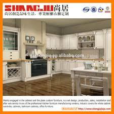 cabinet. pvc kitchen cabinet doors: White Pvc Laminate Kitchen ...