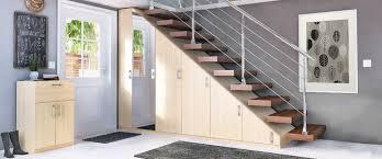 Für das neue baumhaus meiner kinder habe ich eine holztreppe aus douglasie errichtet. Treppenschrank Nach Mass Deinschrank De