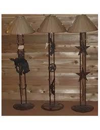 ... Decoration:Floor Lamps Standard Flooring Lighting Diy At Q Cat Cargo  Dark Brown Cream Lamp