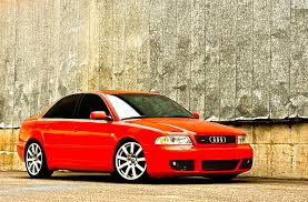 Audi S4 Questions - how is maintenance with high miles? - CarGurus