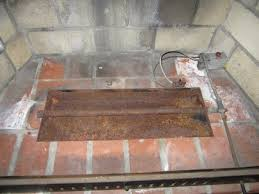 gas starter fireplace parts