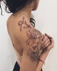 Pin Uživatele Paniniki Na Nástěnce Tetování Tetování Nápady Na