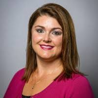 Brandy Freund - Director, Business Technology Consulting - Jackson ...