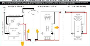 dimmer 4 way light switch wiring diagram wiring diagrams schematics 4 way switch wiring diagram light middle 4 way light switch wiring cooper 4 way switch wiring diagram info at 4 way light switch wiring cooper 4 way switch wiring diagram info dimmer switch