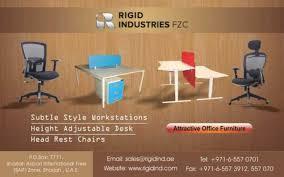 office world desks. Subtle Style Workstations, Office Furniture \u0026 Desks World 1