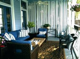 full size of off white outdoor curtains black mesh nice decorating amazing and sunbrella canvas