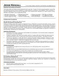 Staffing Coordinator Resume Staffing Coordinator Resume Nardellidesign Com Job Description 1