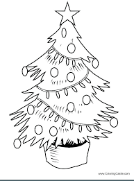 Free Christmas Tree Template Printable Tree Template Free Download Family With Siblings