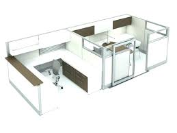 small office furniture layout. Office Desk Layout. Layouts Ideas Home Layout Small Large Size Of . Design And Furniture D