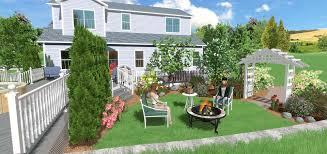 Garden Design Garden Design With Garden Park Landscape ...