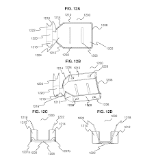 US08500489 20130806 D00024 patent us8500489 hdmi locking connectors google patents on wiring a hdmi connector