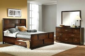 Best Tall Bedroom Storage Cabinet Bedroom Closet Storage Solutions For Tall Bedroom  Furniture Plan