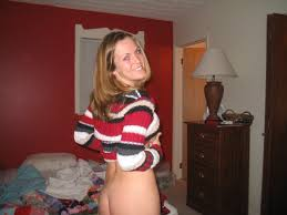 Real amateur home wife videos